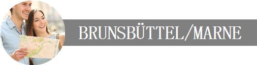 Deine Unternehmen, Dein Urlaub in Brunsbüttel-Marne Logo